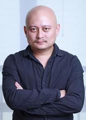 韩彦博 Yanbo Han