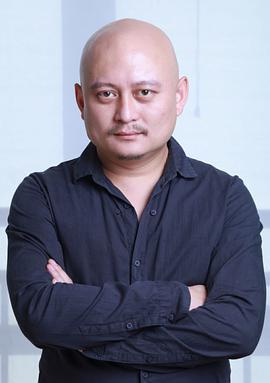 韩彦博 Yanbo Han演员