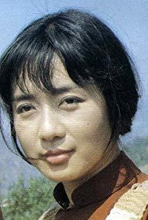 吕秀菱 Hsiu-ling Lu演员