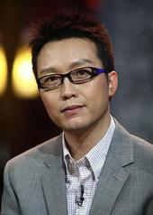 李玉刚 Yugang Li