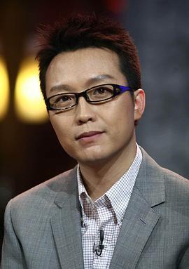 李玉刚 Yugang Li演员