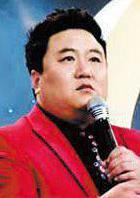 杨松 Song Yang演员