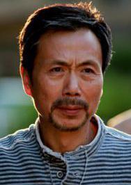胡涂 Tu Hu演员