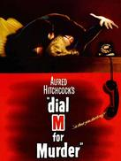 电话谋杀案