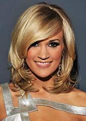 嘉丽·安德伍德 Carrie Underwood