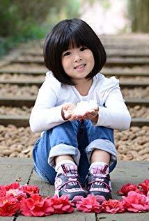 豆豆 Doudou Irene演员