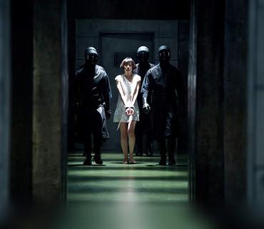 """囚禁、大逃杀……这8部""""克隆人""""电影真刺激!"""