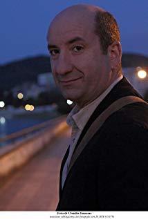 安东尼奥·阿尔巴内斯 Antonio Albanese演员