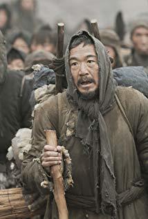 张国立 Guoli Zhang演员