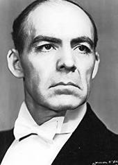 威廉·H·奥布莱恩 William H. O'Brien