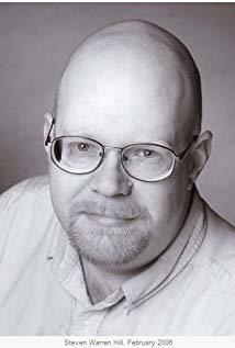 Steven W. Hill演员
