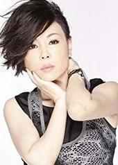 江淑娜 Nana Chiang