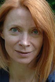 Maria Ciunelis演员