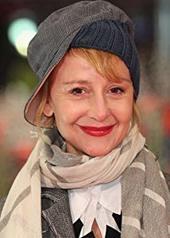 苏珊娜·洛塔尔 Susanne Lothar