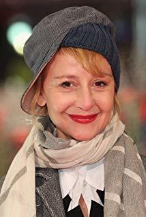 苏珊娜·洛塔尔 Susanne Lothar演员