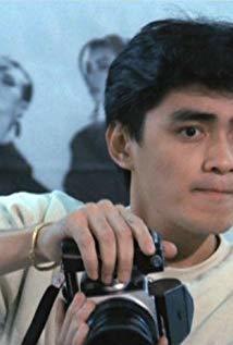 汤镇宗 Chun-Chung Tong演员
