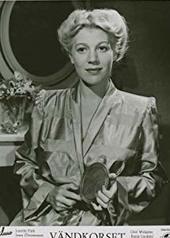 伊尔玛·克里斯滕松 Irma Christenson
