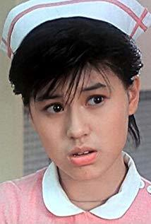 罗明珠 Bonnie Law演员