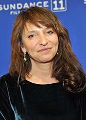 苏珊娜·比尔 Susanne Bier