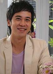 吴怀中 Huai-chung Wu