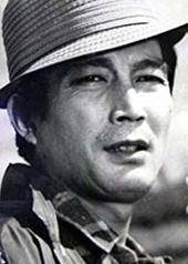 申星一 Sung-il Shin