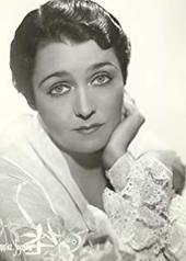 Grace Hayes