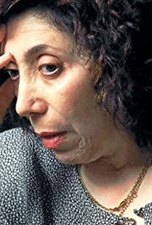 艾达·博尔特尼克 Aída Bortnik演员