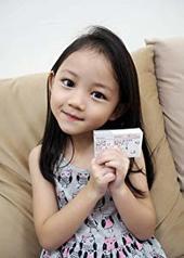 陈彦雯 Angel Chan