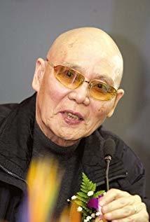 闫怀礼 Huaili Yan演员