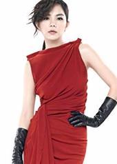 陈嘉桦 Ella Chen