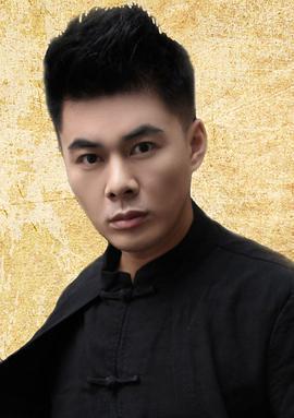 程龙 Long Cheng演员