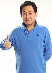 梁天 Tian Liang