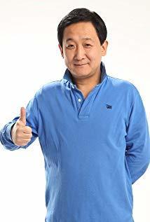 梁天 Tian Liang演员