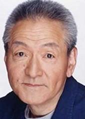 青野武 Takeshi Aono