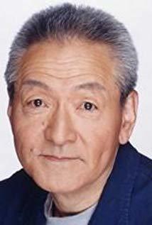 青野武 Takeshi Aono演员