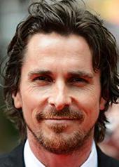 克里斯蒂安·贝尔 Christian Bale