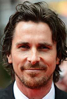 克里斯蒂安·贝尔 Christian Bale演员