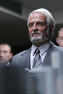 José Sancho演员