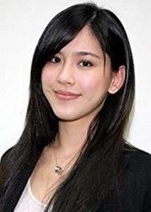 张毓晨 Yu-chen Chang