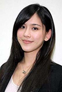 张毓晨 Yu-chen Chang演员