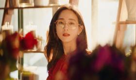 《唐人街探案》网剧——谎言啊,你的名字是女人