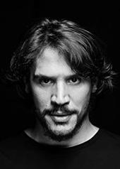 塞尔吉奥·佩里斯-门切塔 Sergio Peris-Mencheta