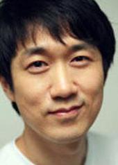 郑贤锡 Hyeon-seok Jeong