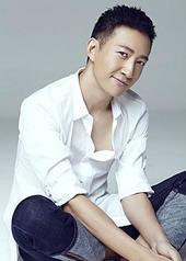 王阳 Yang Wang