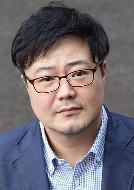郑宗烈 Jong-yeol Jeong演员