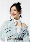 金靖 Jing Jin剧照