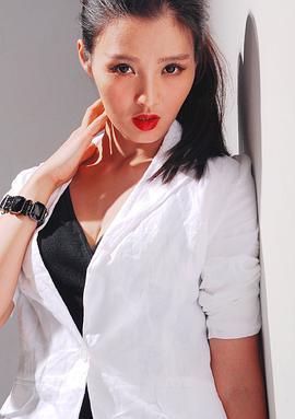 白庆琳 Qinglin Bai演员