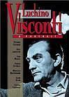 卢奇诺·维斯康蒂的肖像