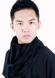 秦立洋 Liyang Qin演员