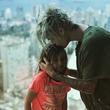 贾斯汀·比伯 Justin Bieber剧照